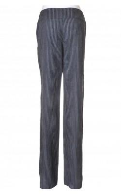 Pantaloni de in Promod, marime 36
