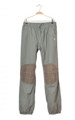Pantaloni pull-on Kari Traa, marime L