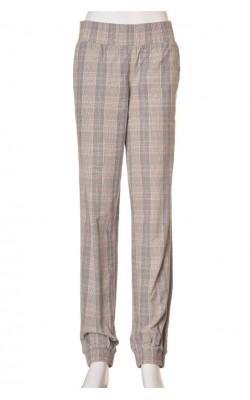 Pantaloni pull-on Kari Traa, marime M