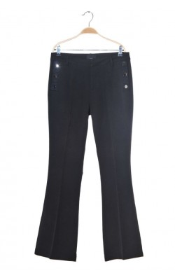 Pantaloni Pulz, marime 40