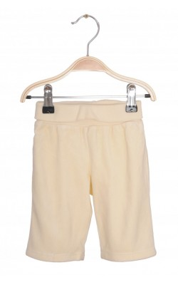 Pantaloni Ralph Lauren, catifea stretch, 6 luni
