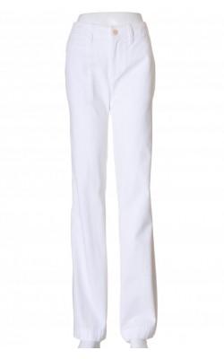 Pantaloni Ralph Lauren Jeans, Biltmore Chino, marime 38