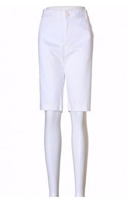 Pantaloni Ralph Lauren, marime 42