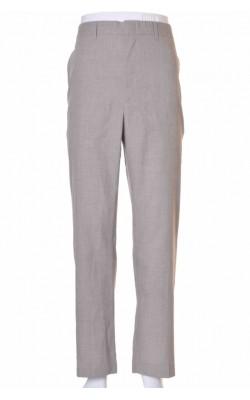 Pantaloni Reed St.James, marime L