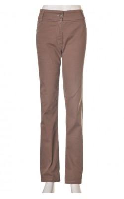 Pantaloni Robell, marime 44