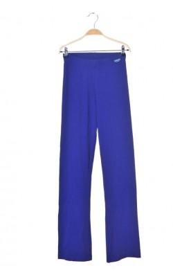 Pantaloni Rohnisch Sportswear, marime M