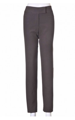 Pantaloni Ruby Rd., marime 42