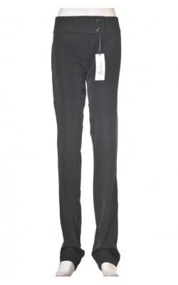 Pantaloni Salonwear, marime 40