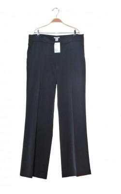 Pantaloni satin H&M, marime 46