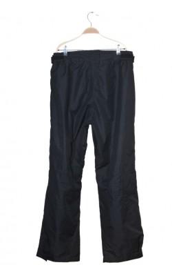 Pantaloni schi barbati Crane Tech Tex. Thinsulate 3M, marime M