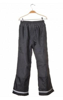 Pantaloni schi Bfly, 12 ani