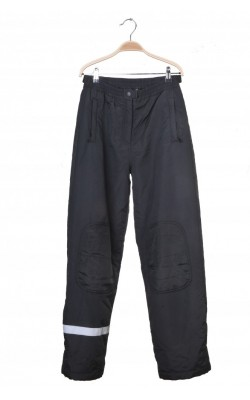Pantaloni schi Check This by Lindex, 13-14 ani