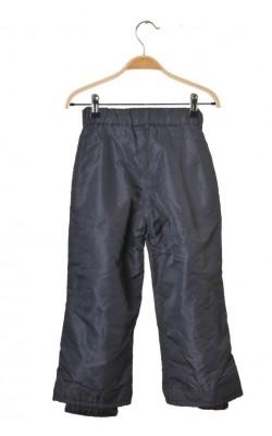 Pantaloni schi Cherokee, 4-5 ani