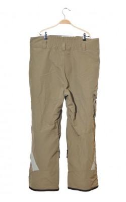 Pantaloni schi Columbia, marime L