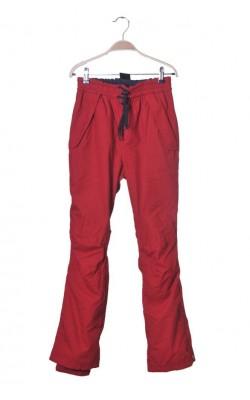 Pantaloni schi copii, 14 ani