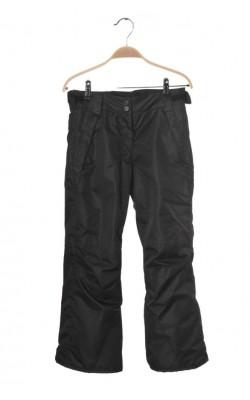 Pantaloni schi copii Cubus, 9-10 ani