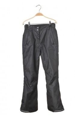 Pantaloni schi Cubus, 12-13 ani