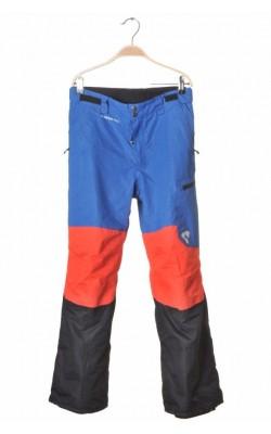 Pantaloni schi Cubus, 13 ani