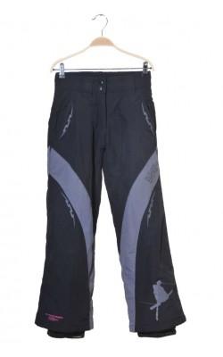 Pantaloni schi Face Sports, 12 ani