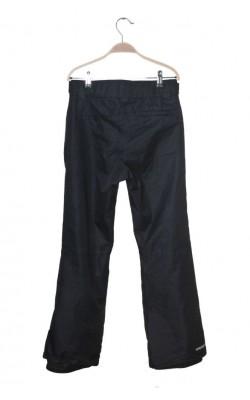 Pantaloni schi fete Cubus, 12-13 ani