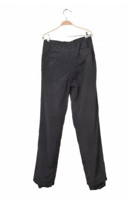 Pantaloni schi Firefly, 14-15 ani