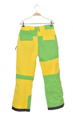 Pantaloni schi Five Seasons, 11-12 ani
