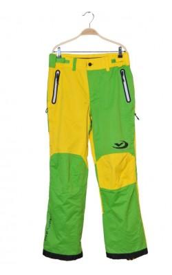 Pantaloni schi FIve Seasons, 13-14 ani