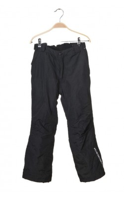 Pantaloni schi Five Seasons, 9-10 ani