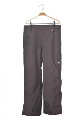Pantaloni schi Helly Hansen, 12 ani