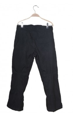 Pantaloni schi H&M, 10-11 ani