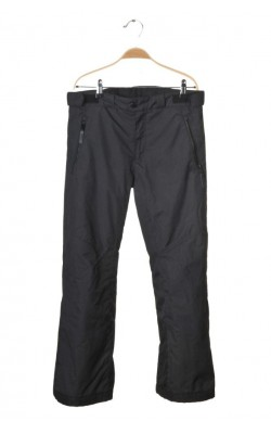 Pantaloni schi H&M, 11-12 ani
