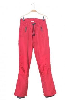 Pantaloni schi H&M, 14-15 ani