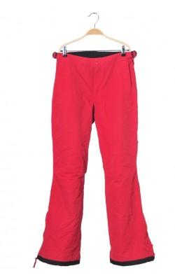Pantaloni schi H&M Athletic, marime M