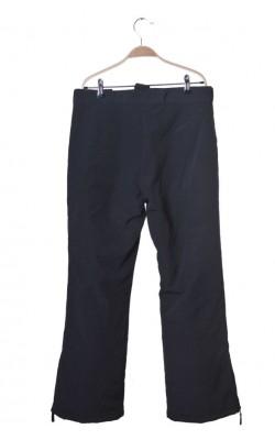 Pantaloni schi Kilmanock Air Flow 1000, 14 ani