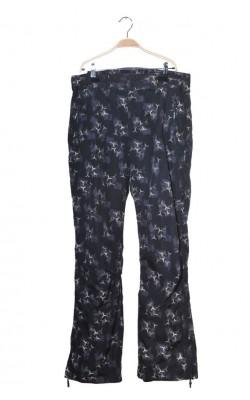 Pantaloni schi Kilmanock, marime 46