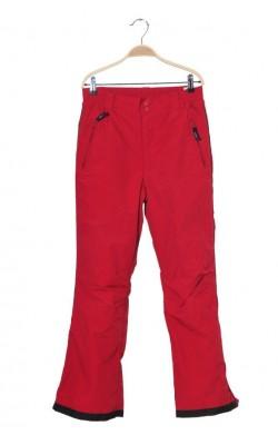 Pantaloni schi Marwin, 13-14 ani