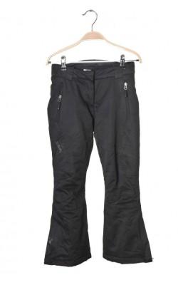 Pantaloni schi McKinley Aquabase Elite, 8-9 ani