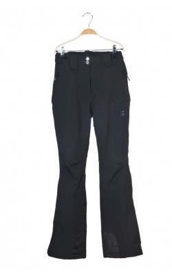 Pantaloni schi McKinley Aquamax Elite 8000 mm, marime 38