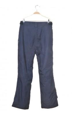 Pantaloni schi Missing Link Izo, marime S