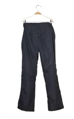Pantaloni schi Missing Link, talie ajustabila, marime M