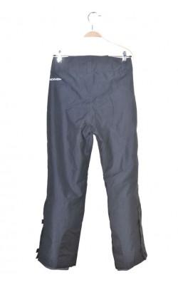 Pantaloni schi Norheim, 13-14 ani
