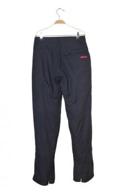 Pantaloni schi Oakley, marime 36/38