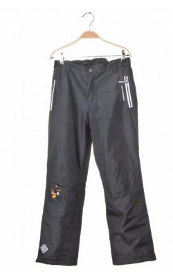 Pantaloni schi On The Peak, 13 ani