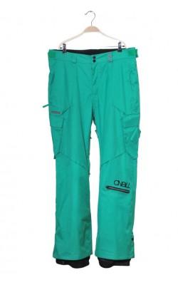 Pantaloni schi O'Neill Freedom, marime XL