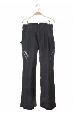 Pantaloni schi Phenix, 12 ani