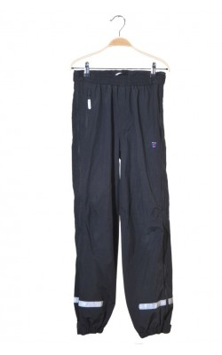 Pantaloni schi Polarn O.Pyret, 11-12 ani