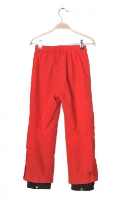Pantaloni schi Reima Tec, 7-8 ani