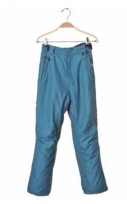 Pantaloni schi Sport Hans, 9-10 ani