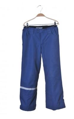 Pantaloni schi Stormberg, 10-11 ani