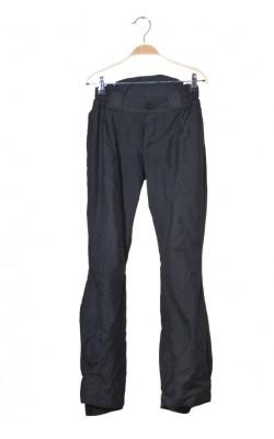 Pantaloni schi Stormberg, 12-13 ani
